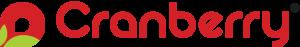 Cranberry+Logo+2014