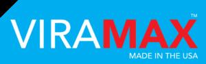 viramax_logo_957x