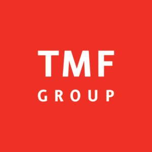 480px-TMF_Group
